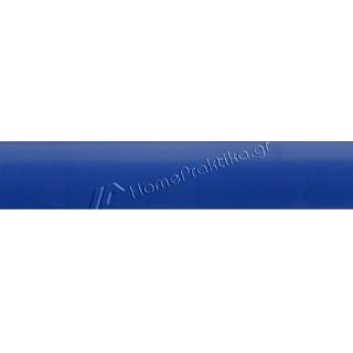 Μεταλλικά στόρια αλουμινίου 16mm - 16-144