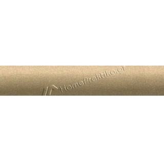 Μεταλλικά στόρια αλουμινίου 16mm - 16-191