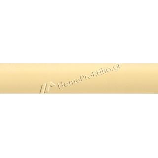 Μεταλλικά στόρια αλουμινίου 16mm - 16-197