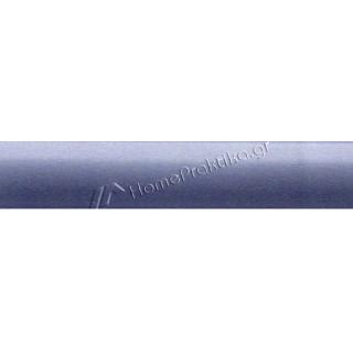 Μεταλλικά στόρια αλουμινίου 16mm - 16-263