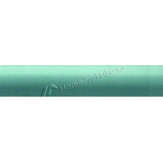 Μεταλλικά στόρια αλουμινίου 16mm - 16-264
