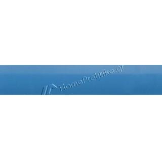 Μεταλλικά στόρια αλουμινίου 16mm - 16-274