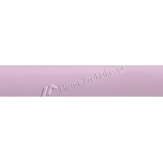 Μεταλλικά στόρια αλουμινίου 16mm - 16-337
