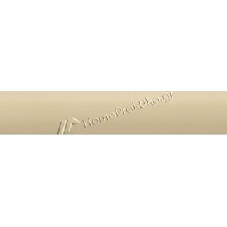 Μεταλλικά στόρια αλουμινίου 16mm - 16-367