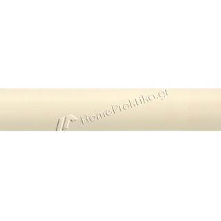 Μεταλλικά στόρια αλουμινίου 16mm - 16-374