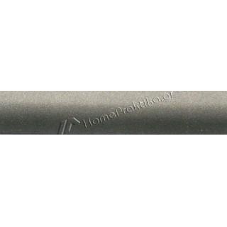 Μεταλλικά στόρια αλουμινίου 16mm - 16-413 Μεταλιζέ
