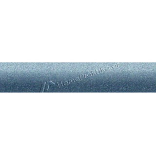 Μεταλλικά στόρια αλουμινίου 16mm - 16-491