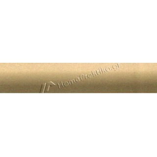Μεταλλικά στόρια αλουμινίου 16mm - 16-52