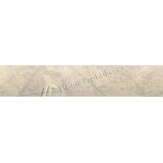 Μεταλλικά στόρια αλουμινίου 16mm - 16-540538