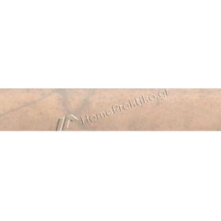 Μεταλλικά στόρια αλουμινίου 16mm - 16-540903
