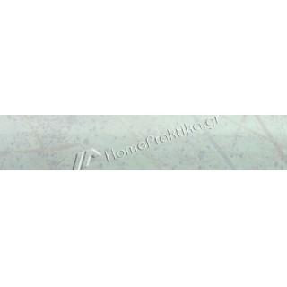 Μεταλλικά στόρια αλουμινίου 16mm - 16-540944