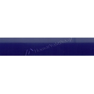 Μεταλλικά στόρια αλουμινίου 16mm - 16-571