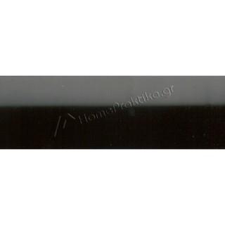 Μεταλλικά στόρια αλουμινίου 25mm - 030