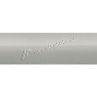 Μεταλλικά στόρια αλουμινίου 25mm - 360