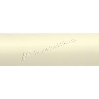 Μεταλλικά στόρια αλουμινίου 25mm - 363