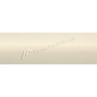 Μεταλλικά στόρια αλουμινίου 25mm 375