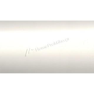 Μεταλλικά στόρια αλουμινίου 50mm - 5001