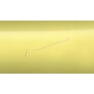 Μεταλλικά στόρια αλουμινίου 50mm - 5004