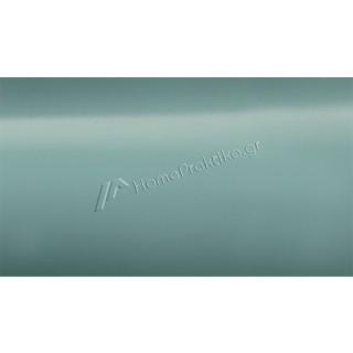 Μεταλλικά στόρια αλουμινίου 50mm - 5005