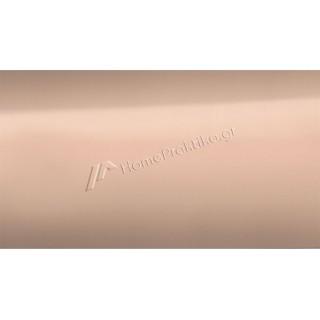 Μεταλλικά στόρια αλουμινίου 50mm - 5007