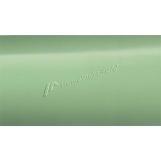 Μεταλλικά στόρια αλουμινίου 50mm - 5009