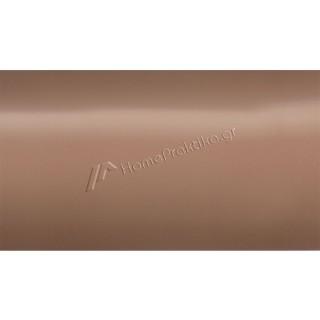 Μεταλλικά στόρια αλουμινίου 50mm - 5011