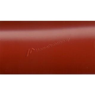 Μεταλλικά στόρια αλουμινίου 50mm - 5012