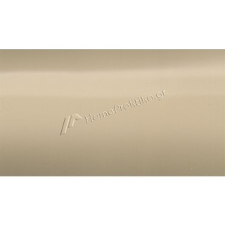 Μεταλλικά στόρια αλουμινίου 50mm - 5022