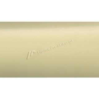 Μεταλλικά στόρια αλουμινίου 50mm - 5032