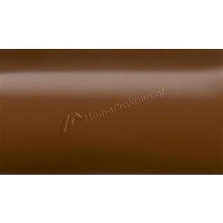 Μεταλλικά στόρια αλουμινίου 50mm - 5041