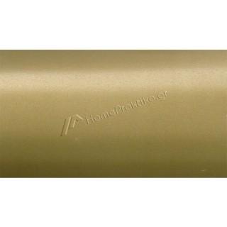 Μεταλλικά στόρια αλουμινίου 50mm - 5050