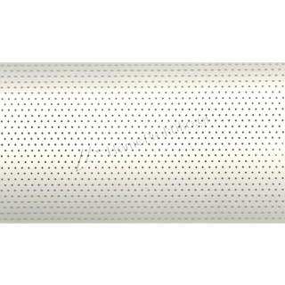 Μεταλλικά στόρια αλουμινίου 50mm - 5101