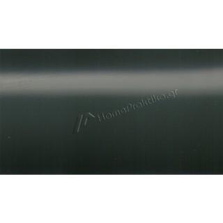 Μεταλλικά στόρια αλουμινίου 50mm - 5380