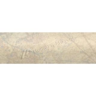 Μεταλλικά στόρια αλουμινίου 25mm - 540538
