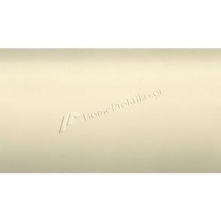 Μεταλλικά στόρια αλουμινίου 50mm - 5707