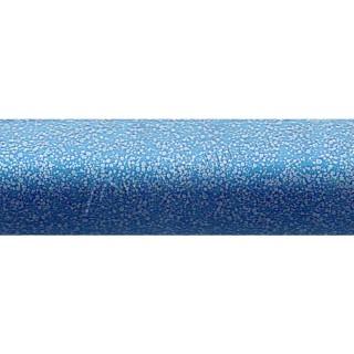 Μεταλλικά στόρια αλουμινίου Σαγρέ 25mm - 7003