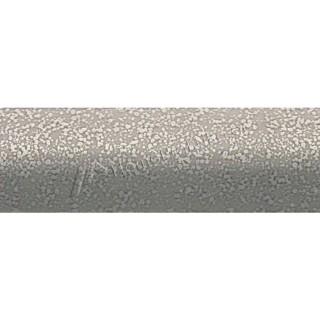 Μεταλλικά στόρια αλουμινίου Σαγρέ 25mm 7005