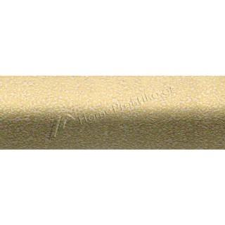 Μεταλλικά στόρια αλουμινίου Σαγρέ 25mm 7010