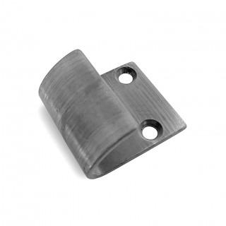 Σηκώματα γαλαρίας ορειχάλκινα νίκελ 063-x001 Metalor