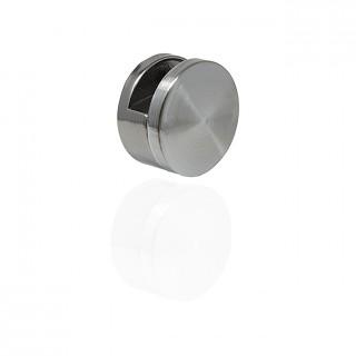 Αποστάτης καθρέπτη αλουμινίου 072-ASG1 Metalor