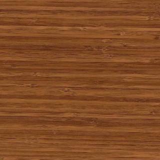 Πάγκος Κουζίνας με Νοβοπάν Άνθυγρο 4514, Διαστάσεων 2,05m Μήκος Χ 60cm Πλάτος Χ 4cm Πάχος