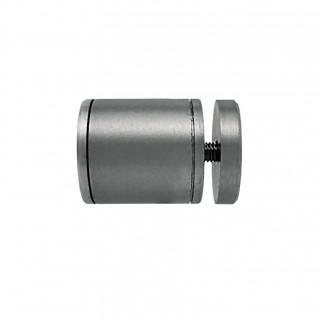 Αποστάτης αλουμινίου ∅25 072-ASP1 25mm Metalor