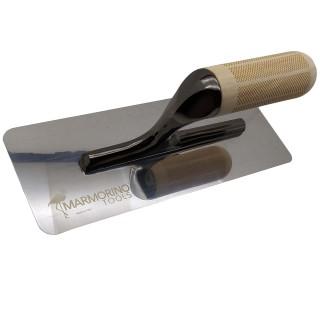 Σπάτουλα Marmorino Tools XTrowel Inox art. 21094 240x100mm