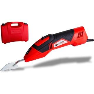 Ηλεκτρικό Εργαλείο αφαίρεσης και καθαρισμού των αρμών της Rubi Rubiscraper 250 66940