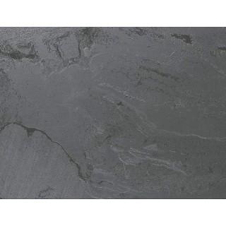 Πάγκος Κουζίνας με Νοβοπάν Άνθυγρο 5057-Διαστάσεων 2,05m Μήκος Χ 60cm Πλάτος Χ 4cm Πάχος