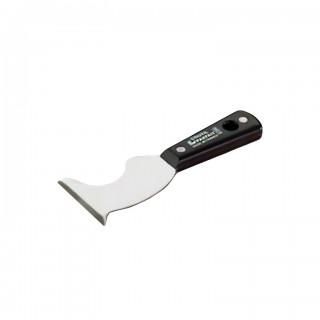 Μαχαίρι πολλαπλών χρήσεων Riflard L-OUTIL PARFAIT 507000
