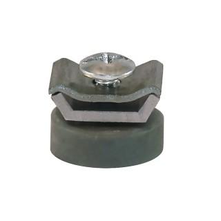 Στοπ Για μηχανισμό Συρόμενων Θυρών Συρτεξ Νο600