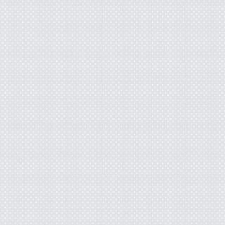 Παιδική ταπετσαρία τοίχου Γκρί Πουά Διάσταση Ρολού ( 1000 × 53 cm) 227-3