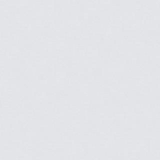 Παιδική ταπετσαρία τοίχου Γκρί Μονόχρωμη Διάσταση Ρολού ( 1000 × 53 cm) 229-3