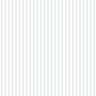 Παιδική ταπετσαρία τοίχου Γκρί Ριγέ Διάσταση Ρολού ( 1000 × 53 cm) 230-3